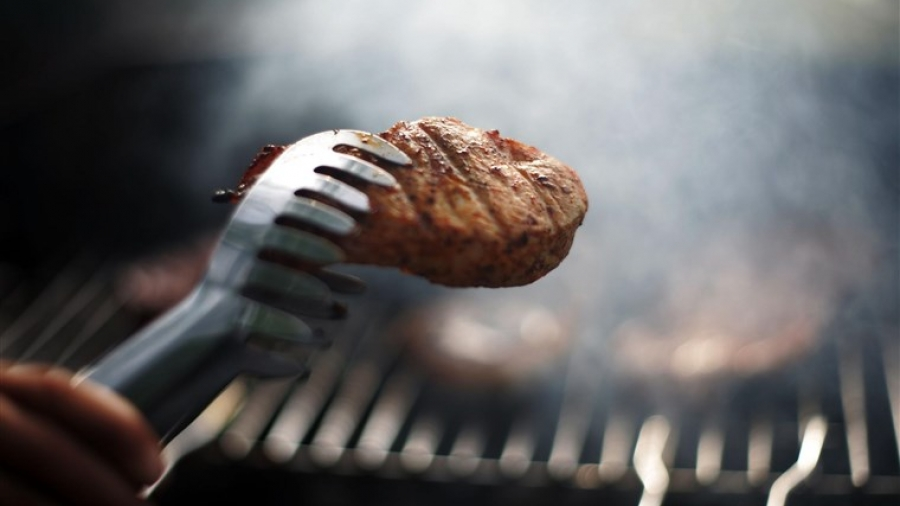 University of Texas Study Links Meat to Kidney Cancer