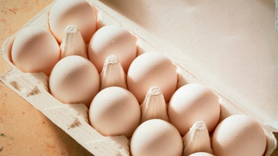 carton-of-eggs-super-169