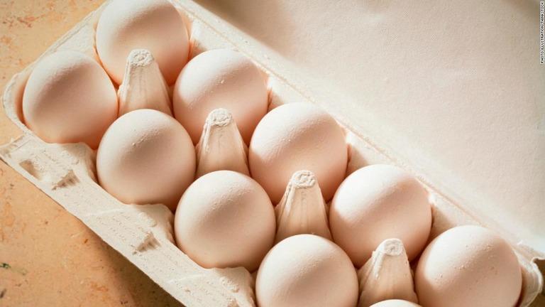 carton-of-eggs-super-169