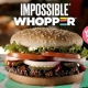 burger-king-impossible-whopper