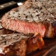 steak_1718547b