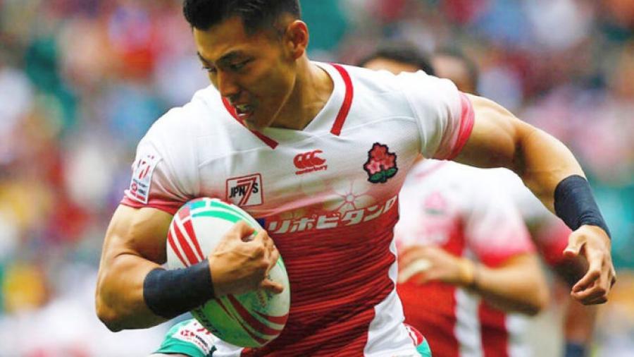 toshiki-yamauchi-rugby-eyecatch-696x465